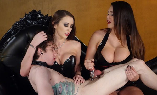femdom-empire-mistresses-alexis-grace-and-alison-tyler-playing-with-their-slave