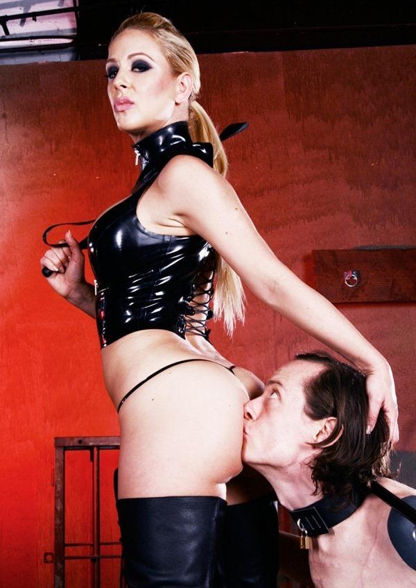 Mistress-Cherie-DeVille-ass-worship-femdom-empire