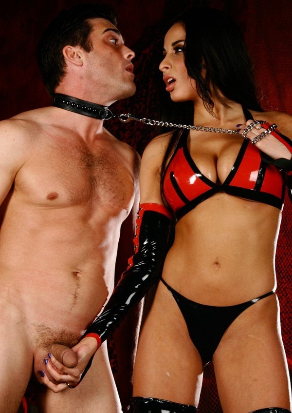femdom-empire-takes-her-slave-by-the-balls